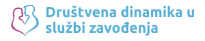 drustvena dinamika logo