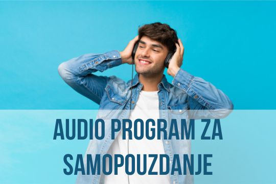 audio-program-za-samopouzdanje
